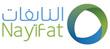 Nayifat Instalment Company